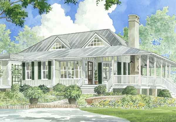nc house plan | great house plans | pinehurst nc construction