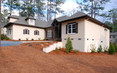 Lower Cost to Build – 15 Construction Tips and Other Ways to Save Big When Building a House